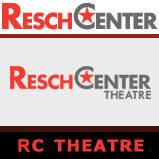 rc-theatre.jpg