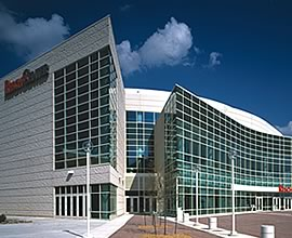 resch_center_sideexterior1.jpg