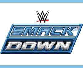 smackdown.jpg