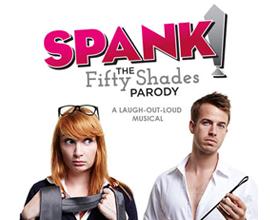 spankTS.jpg