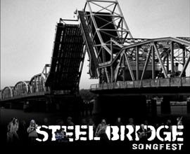steel-bridge-venue-graphic1.jpg