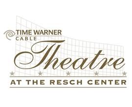 twc_theatre.jpg