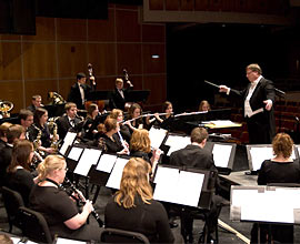 uwgb_wind_ensemble.jpg